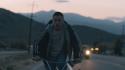 Cold Specks 'Neuroplasticity' Music Video