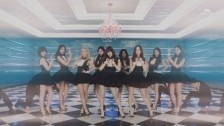 Girls' Generation 'Mr.Mr.' music video