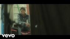 Belle Game 'Spirit' music video
