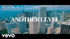 Patoranking 'Another Level' music video