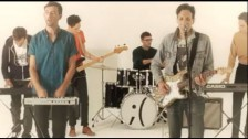 Tanlines 'Not The Same' music video