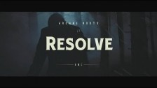 Arcane Roots 'Resolve' music video