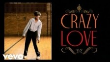 Hawk Nelson 'Crazy Love' music video