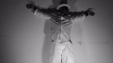 Marc Decoca 'Elevator Music' music video