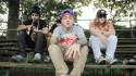 Mac Miller 'Best Day Ever' Music Video