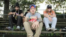 Mac Miller 'Best Day Ever' music video