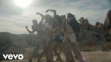 Tess 'Dark But Beautiful' music video