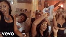 PrinceBoom 'Give Them' music video
