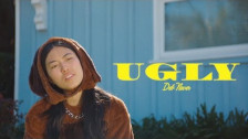 Deb Never 'Ugly' music video