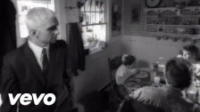 Everclear 'Fire Maple Song' music video