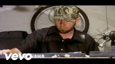 Grandaddy 'Hewlett's Daughter' music video