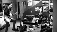 Alkaline Trio 'Clavicle' music video