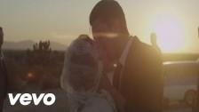 Lostprophets 'Jesus Walks' music video