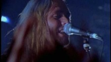 Sister Hazel 'All for You' music video