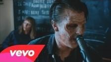 Jamie T 'Zombie' music video