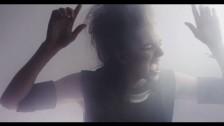 PVRIS 'Fire' music video