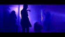 AyeMaze 'Ball' music video