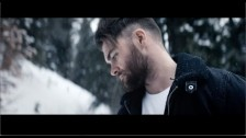 Dylan Scott 'Crazy Over Me' music video