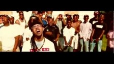 Dee-1 'Master P' music video