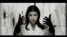 Laura Pausini 'Mi Respuesta' music video