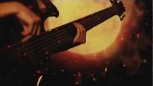 Betraeus 'Towards The Sun' music video