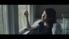 Little Dragon 'Underbart' music video