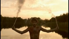Foals 'Olympic Airways' music video