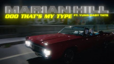 Marian Hill 'oOo that's my type' music video