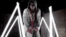 Kendrick Lamar 'Swimming Pools (Drank)' music video