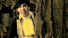 Marianas Trench 'Haven't Had Enough' music video
