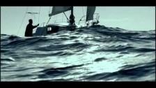 Herbert Grönemeyer 'Der Weg' music video