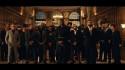 Meek Mill 'Going Bad' Music Video