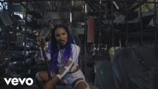 Shenseea 'Jiggle Jiggle' music video