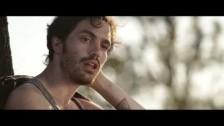 Robert Francis 'Eighteen' music video