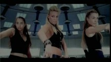 Kate Ryan 'La Promesse' music video