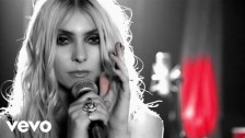 The Pretty Reckless 'Take Me Down' music video