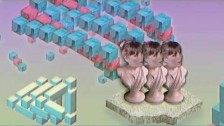 Gulp 'Vast Space' music video