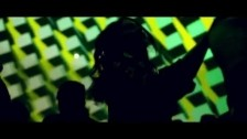 RYAN Playground 'Ascension' music video