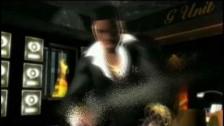 50 Cent 'Piggy Bank' music video