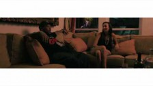 Rapper Big Pooh 'Friends' music video