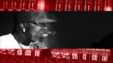 Birdman 'B-Boyz' music video