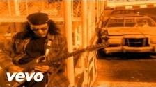 Joe Satriani 'Summer Song' music video