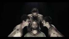 The Zen Circus 'L'amorale' music video