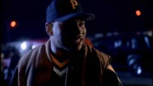 LL Cool J 'Back Seat' music video