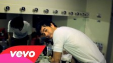 Enrique Iglesias 'I Like How It Feels' music video