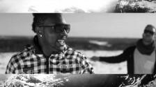 GrYoT 'Checkered Flag' music video