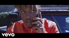 Juice WRLD 'Hear Me Calling' music video