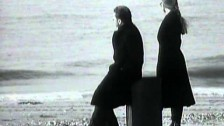 Leonard Cohen 'First We Take Manhattan' music video