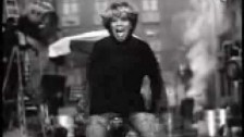 Tina Turner 'Missing You' music video