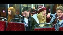 Ghostpoet 'Meltdown' music video